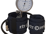 Fit Cuffs – Performance Upper