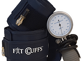 Fit Cuffs – Performance Lower