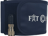 Fit Cuffs – Arm Cuff V3