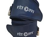 Fit Cuffs – Leg Cuffs V3 x 2