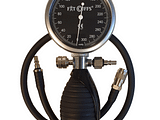 Fit Cuffs – Fit Manometer Wireless