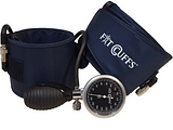 Fit Cuffs – Performance Lower V3