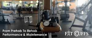 Fit cuffs, fitcuffs, okklusionstræning occlusion training, blood flow restriction exercise, oclusao vascular, vascular occlusion vascular occlusion raining bfr training kaatsu, bfr, bfrt, blood flow restriction therapy