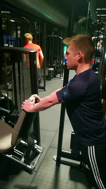 elastic-band-upper-body-workout-mp4