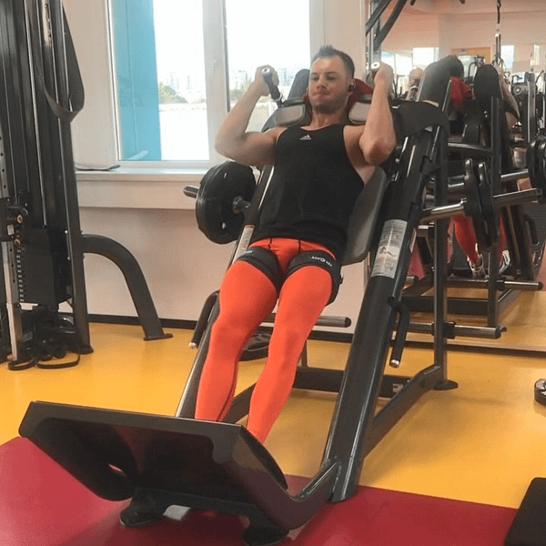 Fit cuffs, fitcuffs, okklusionstræning occlusion training, blood flow restriction exercise, oclusao vascular, vascular occlusion vascular occlusion training bfr training kaatsu, bfr, bfrt, blood flow restriction therapy, bfr exercise