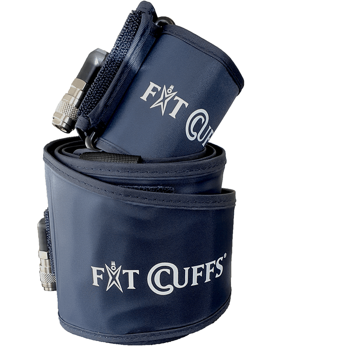 Only Cuffs